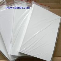 Buy cheap Sublimation Paper from wholesalers