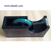 Buy cheap High Temperature Tape Base from wholesalers