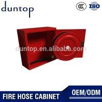 Buy cheap New Product Fire Hose Reel Cabinet from wholesalers