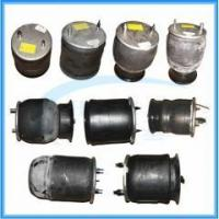 Buy cheap Original Firestone air spring, air bellow, air bag suspension for bus from wholesalers