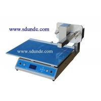 Buy cheap Digital Stamping Machine DL-3050B product