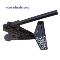 Buy cheap Automatic Grommet Press Machine from wholesalers