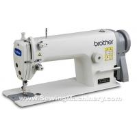 Buy cheap Brother S-1000A Single needle lockstitch machine. from wholesalers