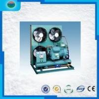 Buy cheap China gold supplier 4GE-30 bitzer condensing unit medium temperate from wholesalers