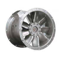 Buy cheap Obsolete ranges Long Case Axial fans - LC from wholesalers