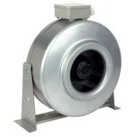 Buy cheap Commercial Ventilation Product Range EuroSeries (SDX) - In-Line Centrifugal Duct Fans from wholesalers