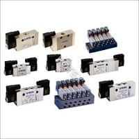 Buy cheap Spool Solenoid Valves from wholesalers