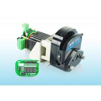 Buy cheap Equipment Supporting Peristaltic Pump OEM307/YZ1515X from wholesalers