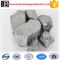 Buy cheap Good quality low price Fesimg /ferro silicon magnesium /alloy steel Nodulizer from wholesalers