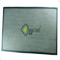Buy cheap 2016 Chinese household/rectangle/non-slip door mat/environmental protection mat from wholesalers