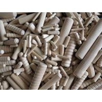 Buy cheap Wooden Dowel Pin from wholesalers