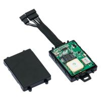 Buy cheap Waterproof GPS Tracker MT100 from wholesalers