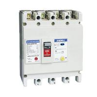 Buy cheap AM1L Series Earth Leakage Circuit Breaker from wholesalers