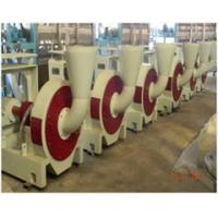 Buy cheap Single Disc Rotating Mill product