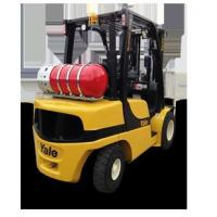 Buy cheap CNG Solutions from wholesalers