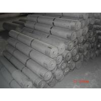 Buy cheap Silicon Iron Anode Graphite Anode from wholesalers