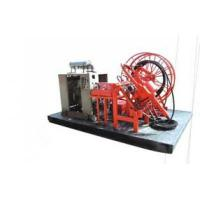 Buy cheap Engineering &Contracting POWER SWIVEL from wholesalers