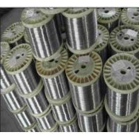 Buy cheap stainless steel tiny wire from wholesalers