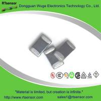 Buy cheap Thermistor 2220 Series SMD Metal Oxide Varistor MOV from wholesalers