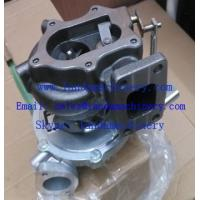 Buy cheap Garrett GT32 S1760-E0200 764247-0001 Turbocharger for Kobelco Excavator SK330-8 Turbo from wholesalers