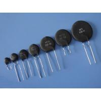 Buy cheap MF71 NTC Thermistor from wholesalers