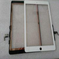 Buy cheap original glass digitizer for ipad air from wholesalers