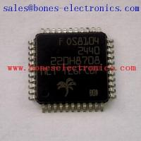 Buy cheap OS8104 Fiber Optic MOST Transceiver from wholesalers