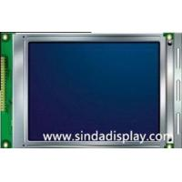 Buy cheap 320x240 Graphic LCD Display Module from wholesalers