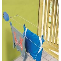 Buy cheap Delight Retractable Clothes Line from wholesalers