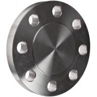 Buy cheap Leakfree Blind Pipe Flanges Blank Pipe Flanges Loose Flanges Orifice Flanges from wholesalers