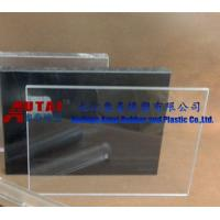 ESD anti-static PC Sheet