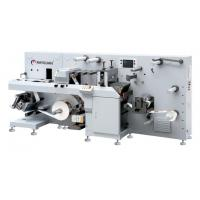 Buy cheap slitting and rewinding machine TOP-330 PLUS product