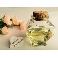 Buy cheap 100% Pure Natural Evening Primrose Oil,Evening Primrose Oil Pregnancy CAS No.: 65546-85-2 from wholesalers