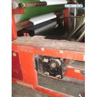 Buy cheap Upgrading flat bed printing machines from wholesalers