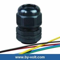Buy cheap Nylon Cable Glands(MG) from wholesalers