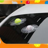 Buy cheap 3D Car Sticker from wholesalers
