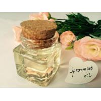 Buy cheap Spearmint Oil from wholesalers