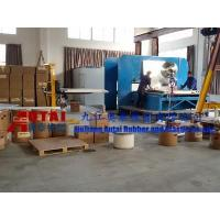 Buy cheap Molded PTFE Sheet from wholesalers