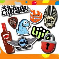 Buy cheap Colorful Car Sticker Design from wholesalers