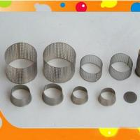 Buy cheap Metal Etching Process product
