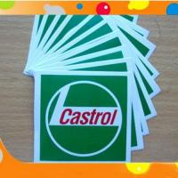 Buy cheap Custom Vinyl Stickers from wholesalers