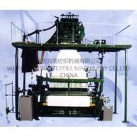Buy cheap GA747B(T) Towel Rapier Loom from wholesalers