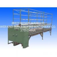 Buy cheap Textile Machinery Pirn Winder from wholesalers