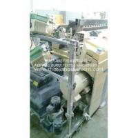 Buy cheap Second Picanol Air Jet Loom from wholesalers