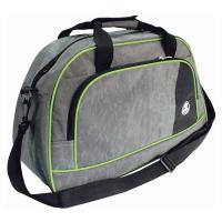 Buy cheap kids travel trolley bag from wholesalers