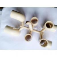 Buy cheap CPVC Compound For CPVC Fitting from wholesalers