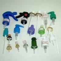 Buy cheap Aerosol Valve from wholesalers