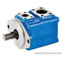 Buy cheap EATON Vickers VQ Vane Pump from wholesalers