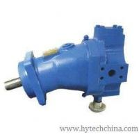 Buy cheap Rexroth A7V Variable Displacement pump from wholesalers