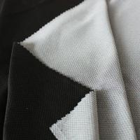Buy cheap Unidirectional wet fabrics from wholesalers